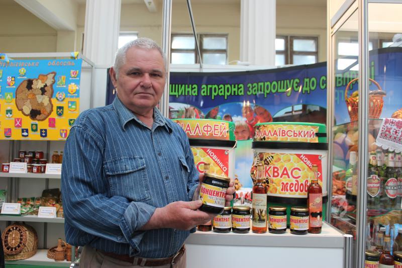 Традиционные рецепты медовых квасов на новый лад