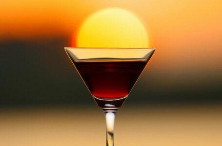 Япония: вино вытесняет саке из предпочтений потребителя