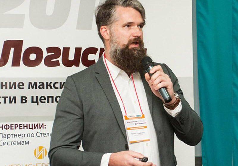 Даниэл Машек: внешне ритейл Украины ни в чем не уступает чешскому