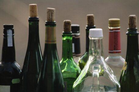Беларусь: Правительство подрезало квоты на производство белорусских виски, рома и текилы и увеличило на коньяк