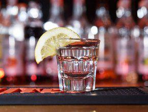 Австралийские ученые предложили новый подход к социальной рекламе против алкоголя