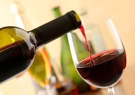 Употребление вина и работа сердца – ученые сделали новое открытие