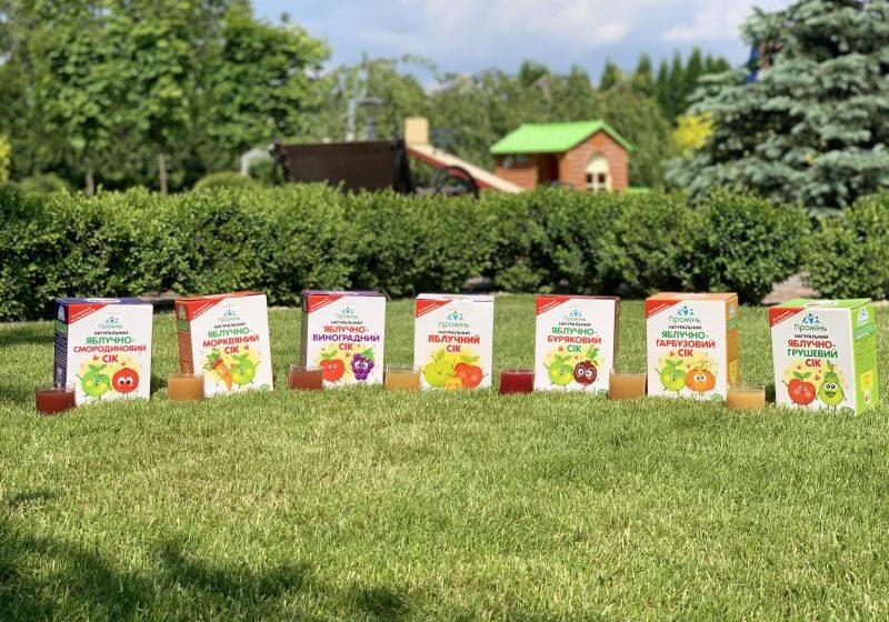Ставка на качество: как отечественные садоводы зарабатывают на яблоках «до последней капли»