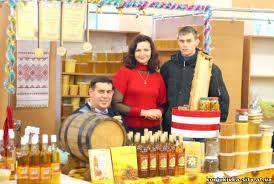 Відродження медоваріння в Україні в ІІІ тисячолітті нашої ери: чому важливо мати єдину класифікацію напоїв