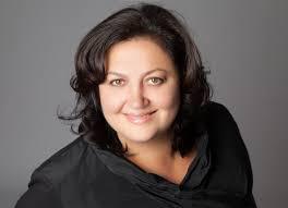 Засновник компанії «А-Профі» Анна НІДЕРЛАНДЕР: «Наш девіз – стабільна якість, сервіс та оперативність у роботі»