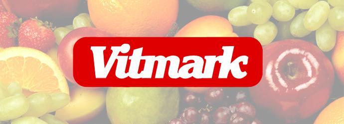 Украинская компания Витмарк расширила линейку 100% соков