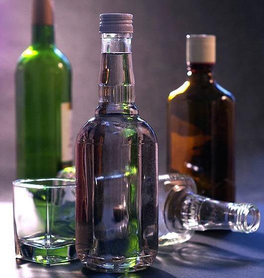 Горілка: руйнація стереотипів у виготовленні напою