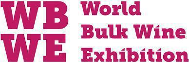 The World Bulk Wine Exhibition: виноробів усього світу чекає ще цікавіша програма, ніж минулих років