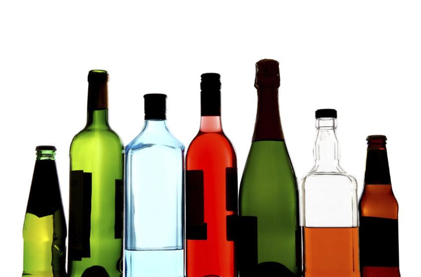 Стали відомі країни з найдорожчим і найдешевшим алкоголем