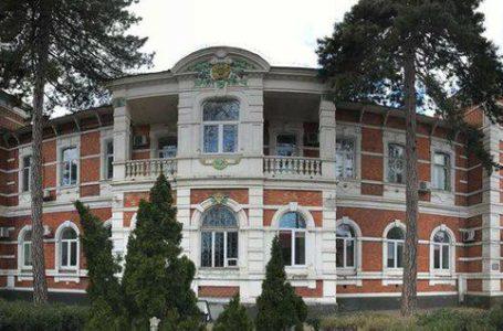 «Одесавинпром» продали за 235 млн грн