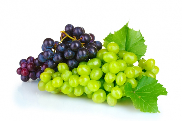 Площі виноградників в Україні за останні 5 років  зменшилися на 13%