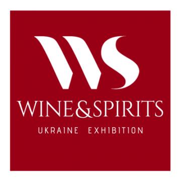 Виставка Wine&Spirits Ukraine 2021 збере виробників вин з усього світу та України