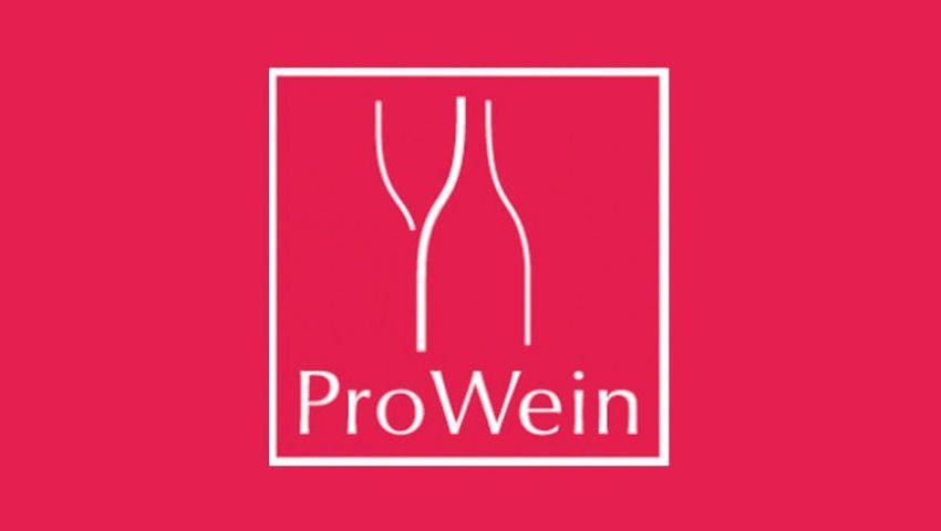 Попутний вітер для ProWein 2022